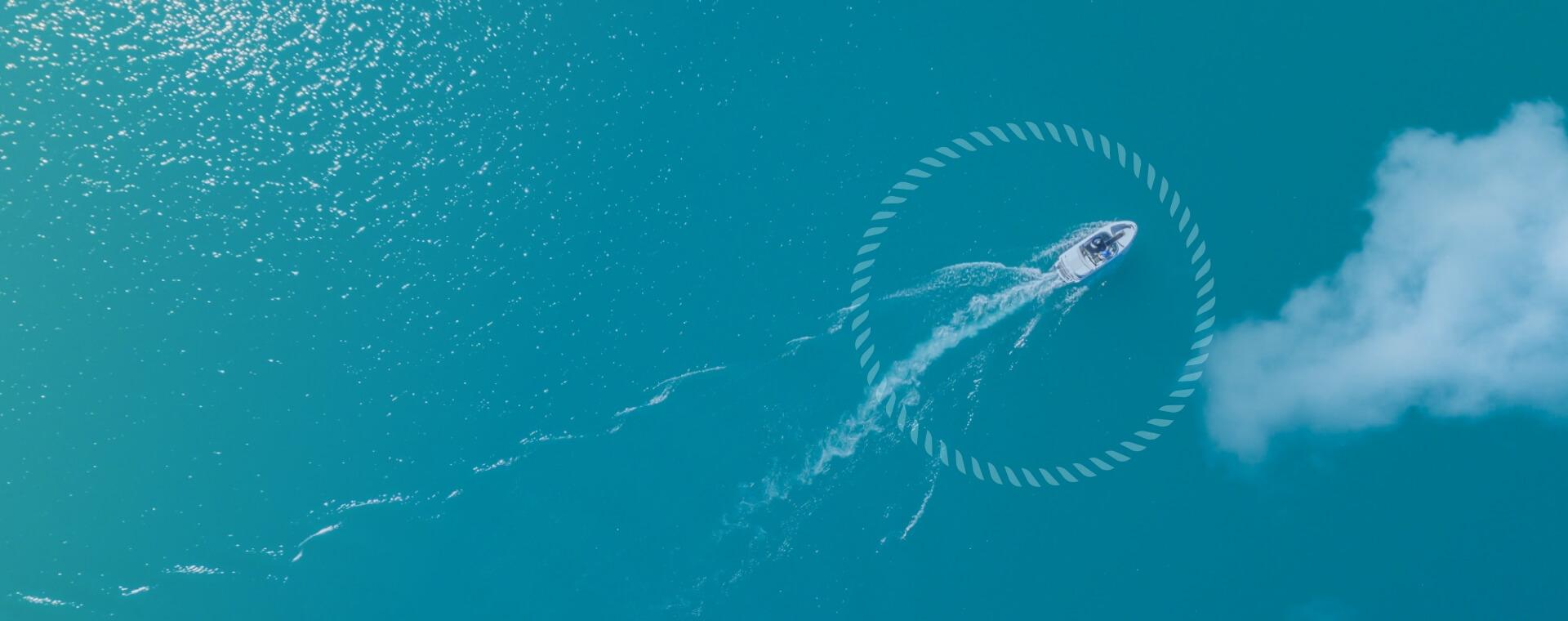 Ενοικίαση Σκαφών & Θαλάσσια Tours | Seagnatour